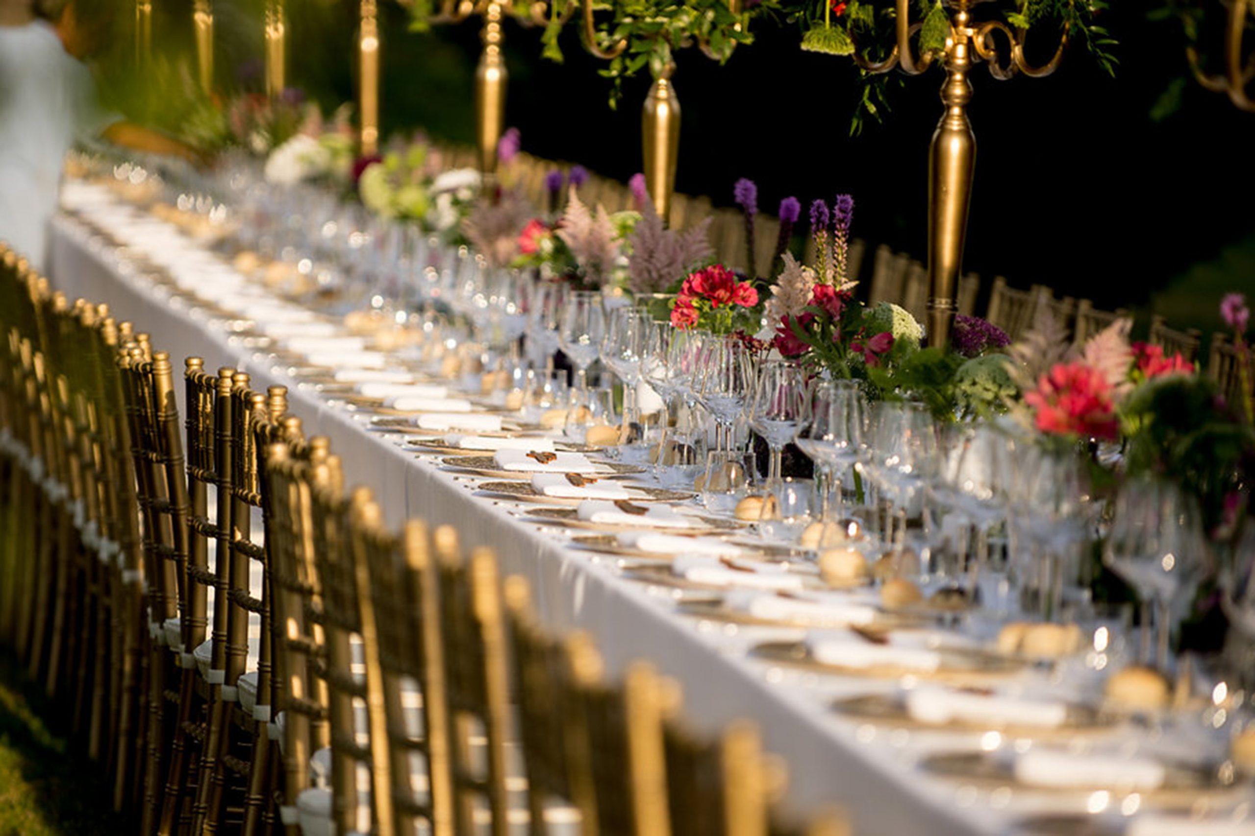 Beautiful wedding in Pieve
