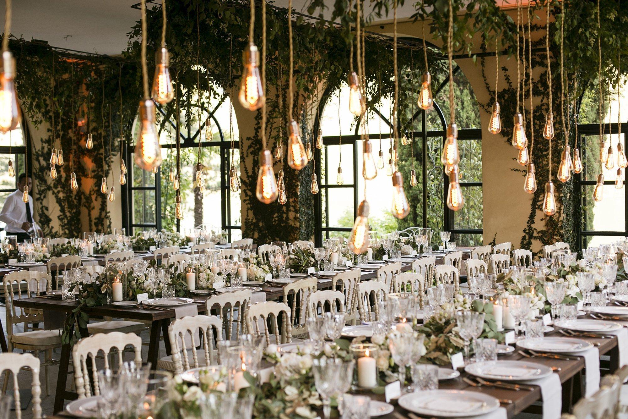 Exclusive wedding in Villa del Balbianello