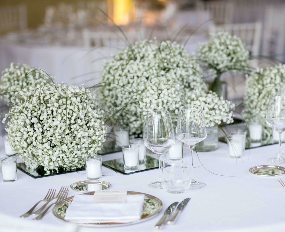 wedding planner - SugarEvents Luxury Wedding and Event Planner