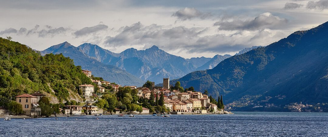 Our top luxury Italian wedding venues