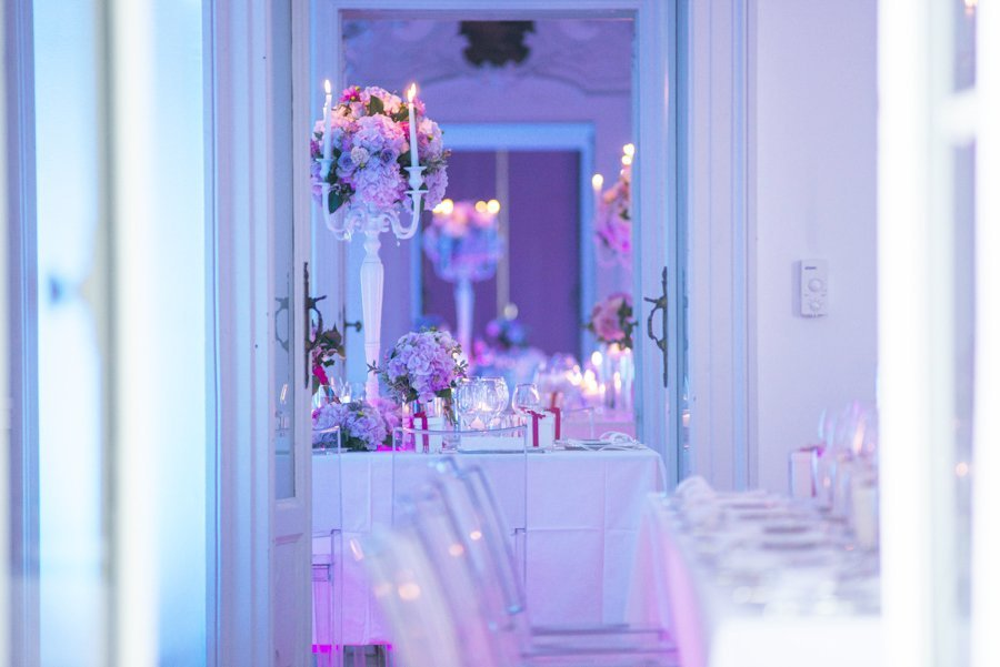 themedwedding wedding weddingplanner weddingplanneritaly - SugarEvents Luxury Wedding and Event Planner